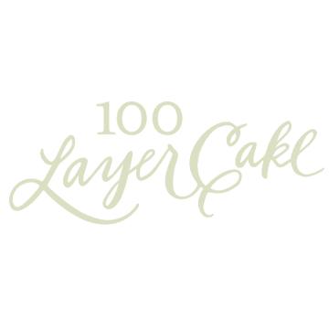 100 Layer Cake.jpg
