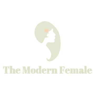 Modern Female.jpg