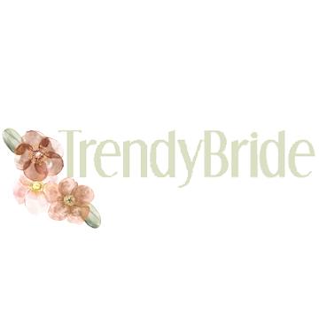 Trendy Bride.jpg
