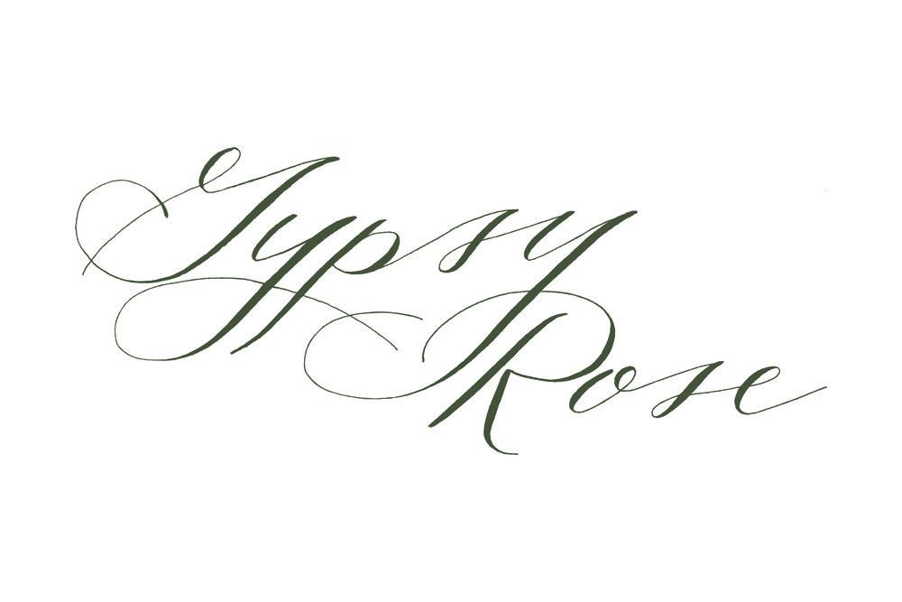 Gypsy Rose.jpg