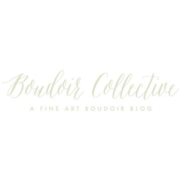 Boudoir Collective.jpg