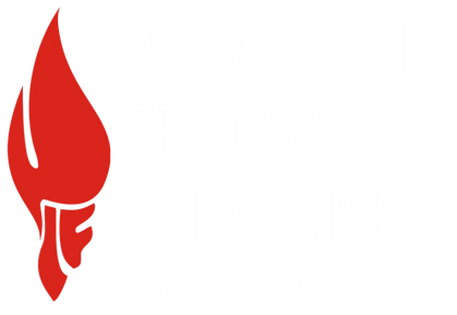 New Life Fellowship Yelahanka Church