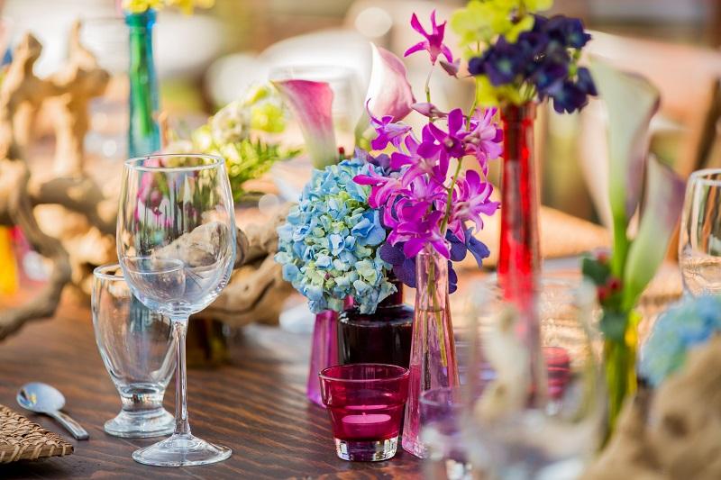 wedding reception venues.jpg