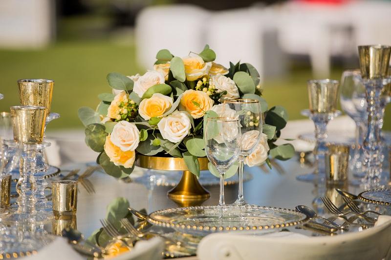 wedding reception ideas.jpg