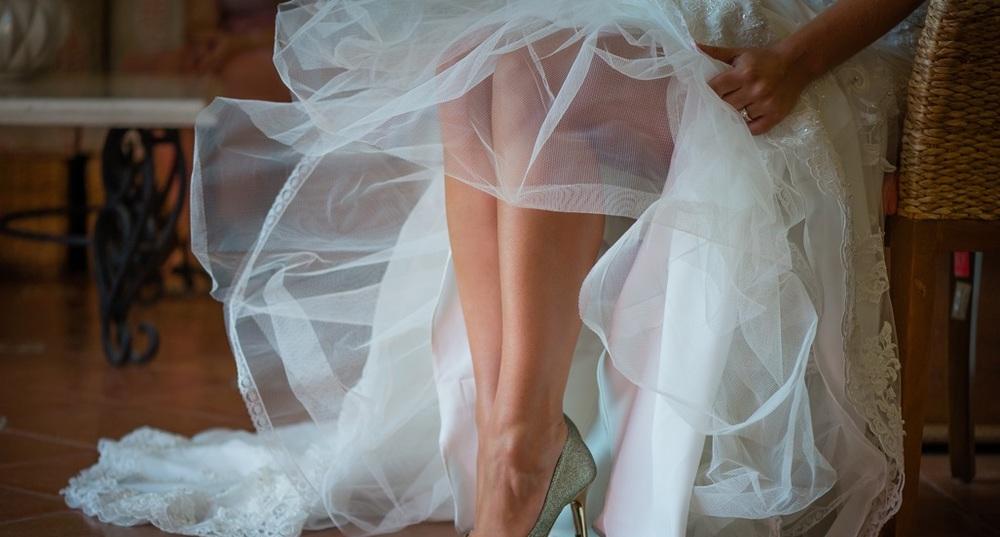 beach wedding ideas.jpg