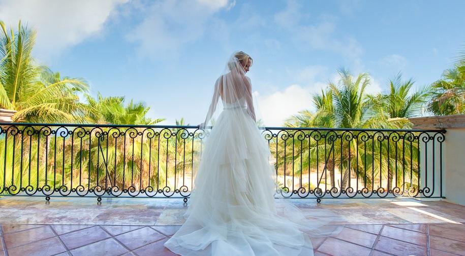 outdoor wedding venues .jpg