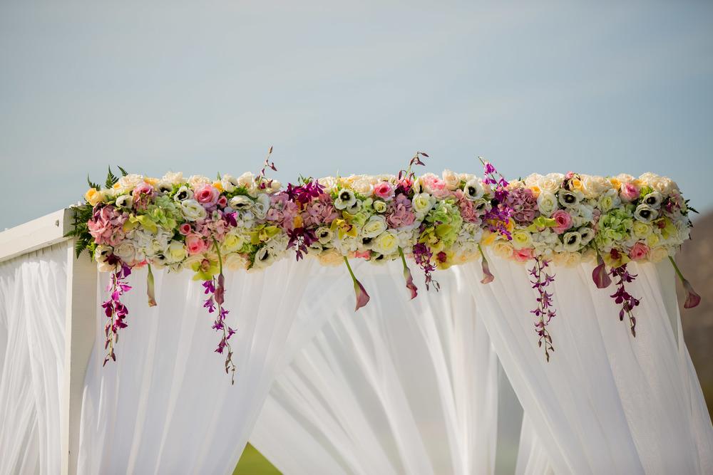 wedding vendors in cabo.jpg