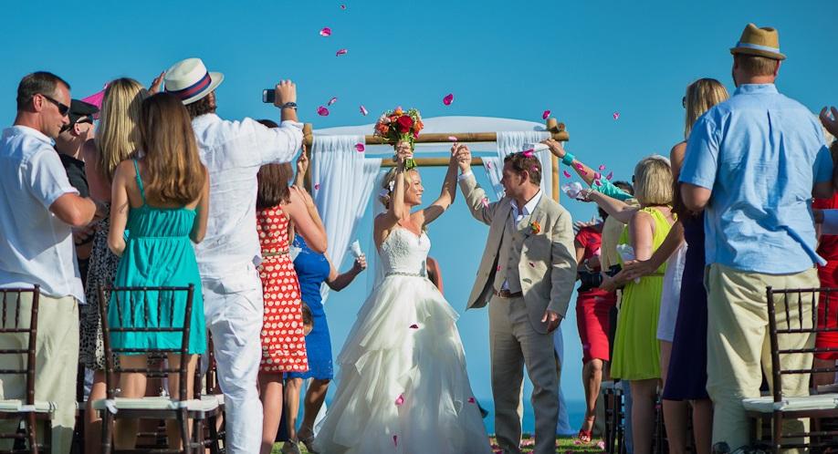 wedding planners in los cabos.jpg