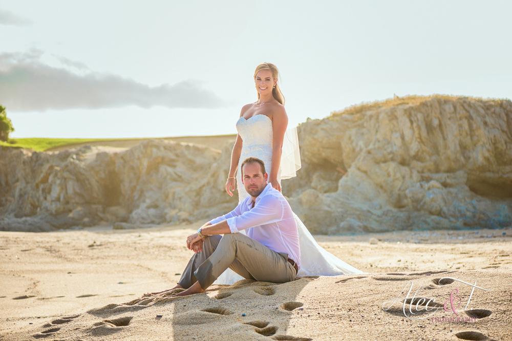 002_Cabo-Beach-Wedding-ME.jpg