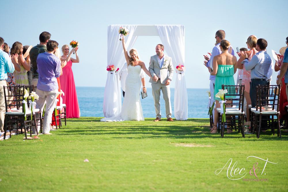 033_Cabo-Beach-Wedding-ME.jpg