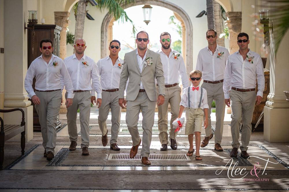 010_Cabo-Beach-Wedding-ME.jpg