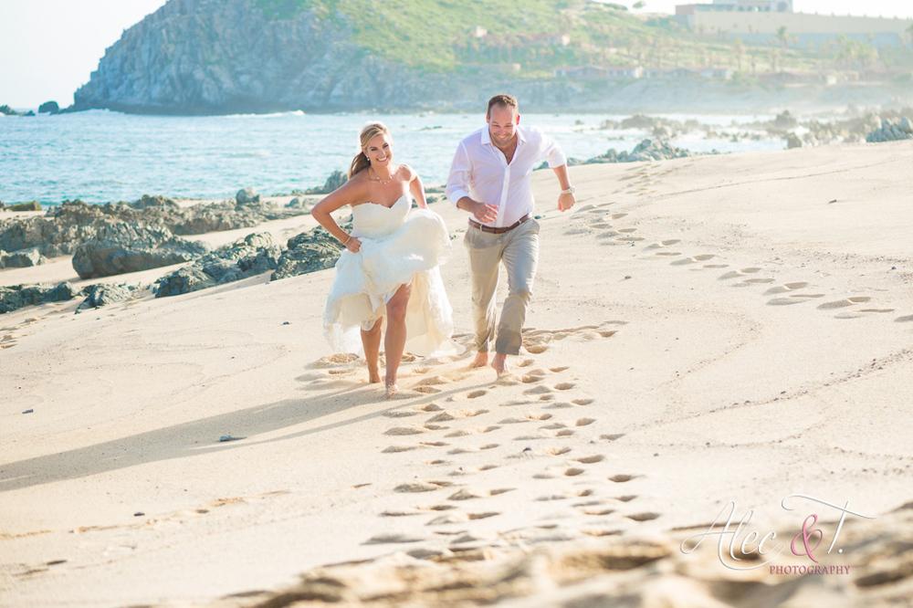 042_Cabo-Beach-Wedding-ME.jpg