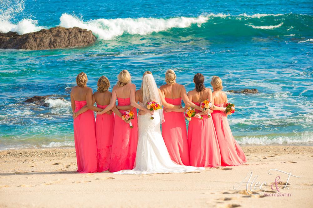 038_Cabo-Beach-Wedding-ME.jpg