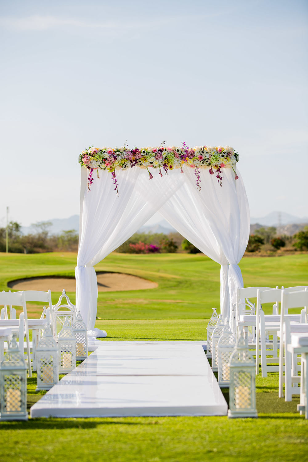 cabo weddding ceremony .jpg