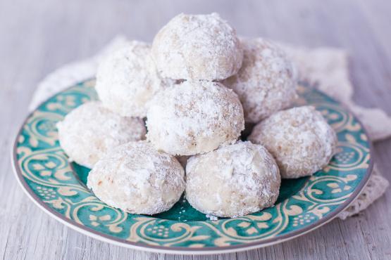 mexican cookies.jpg