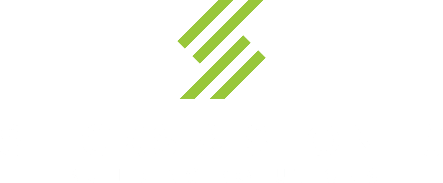 Sticks & Stones Building Solutions