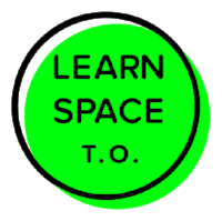LearnSpace T.O. - LOGO