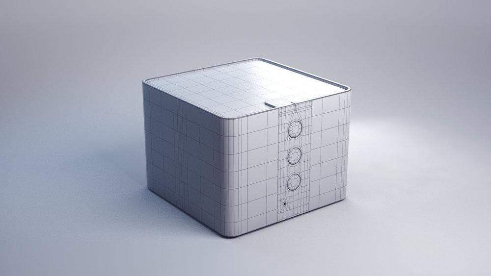 speaker-wireframe-02.jpg