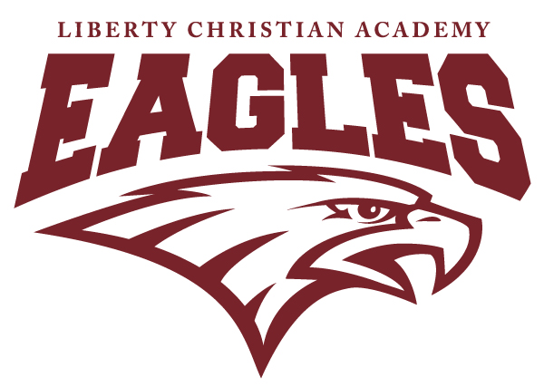 LIBERTY CHRISTIAN ACADEMY