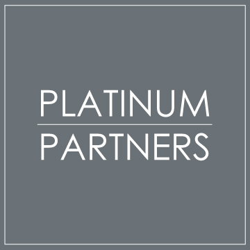 PlatinumPartners2.jpg