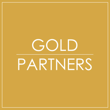 GoldPartners2.jpg