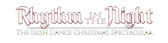 RITN XMAS HOME PAGE.png