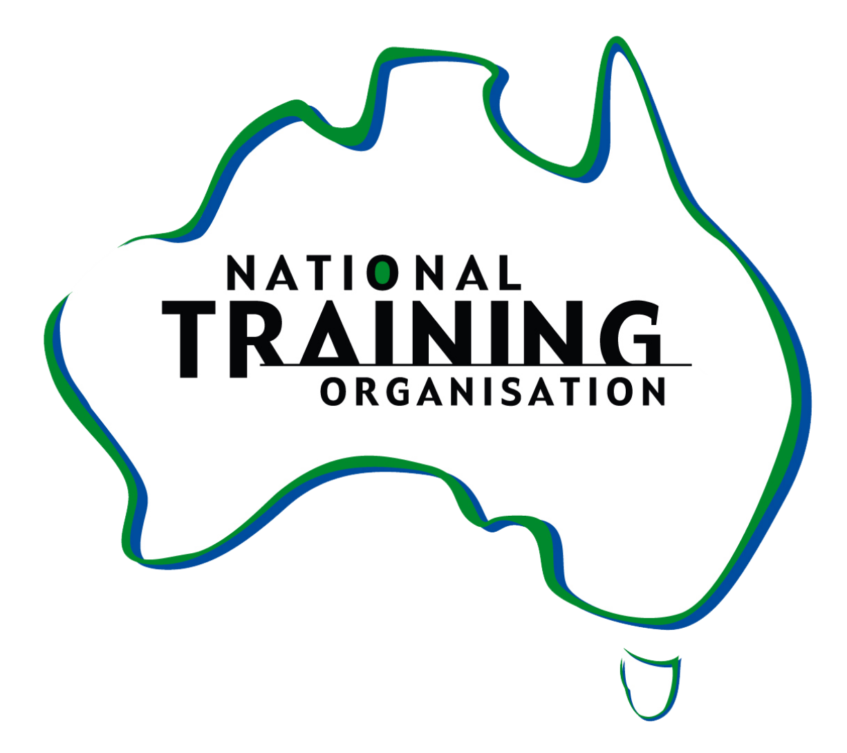 Bluecard Training Course National Training Organisation