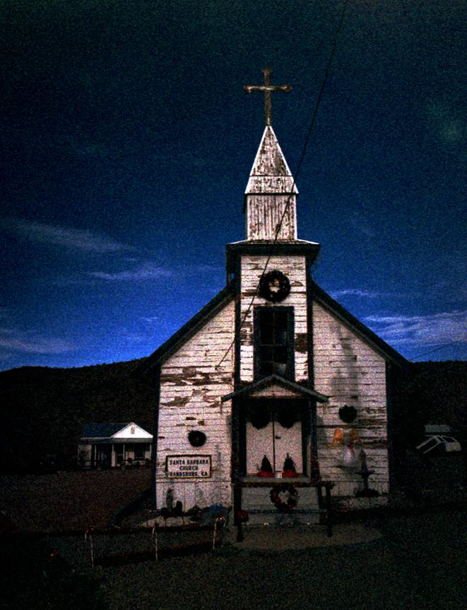 Santa Barbara Church.jpg