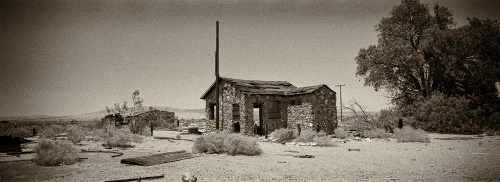 stone building.jpg