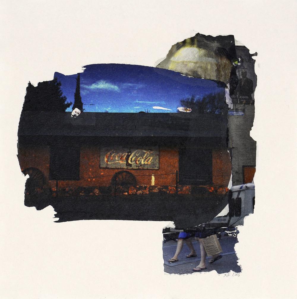 Coca Cola 16.jpg