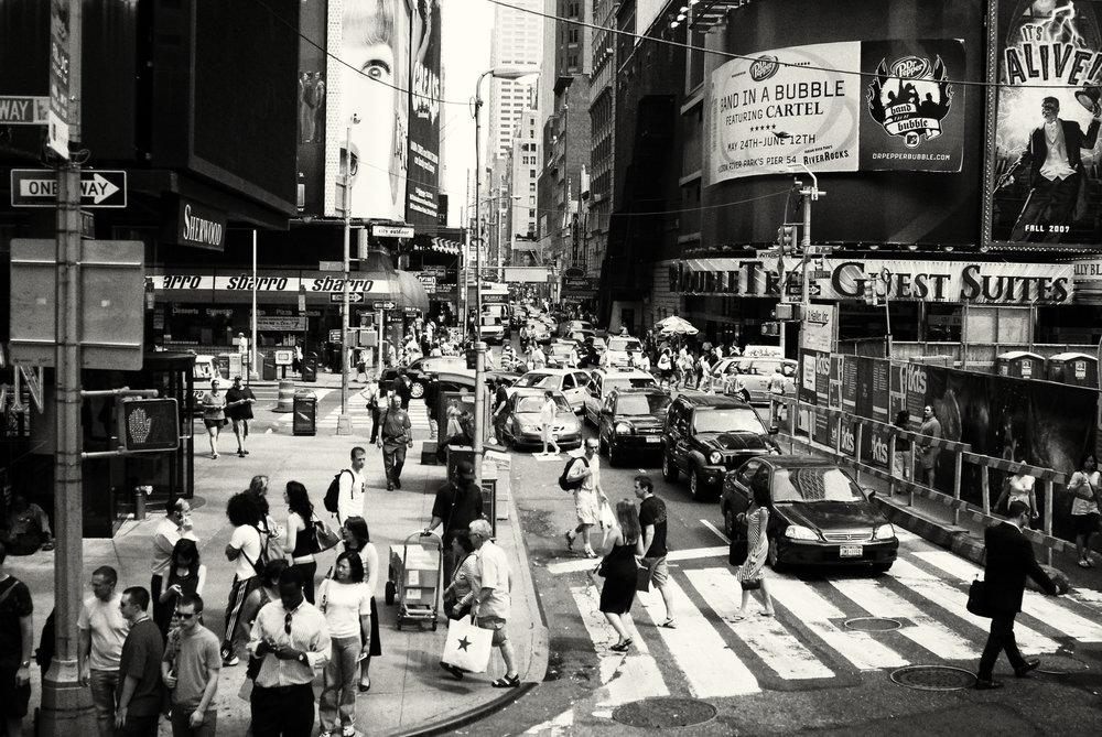 Broadway 2 .jpg
