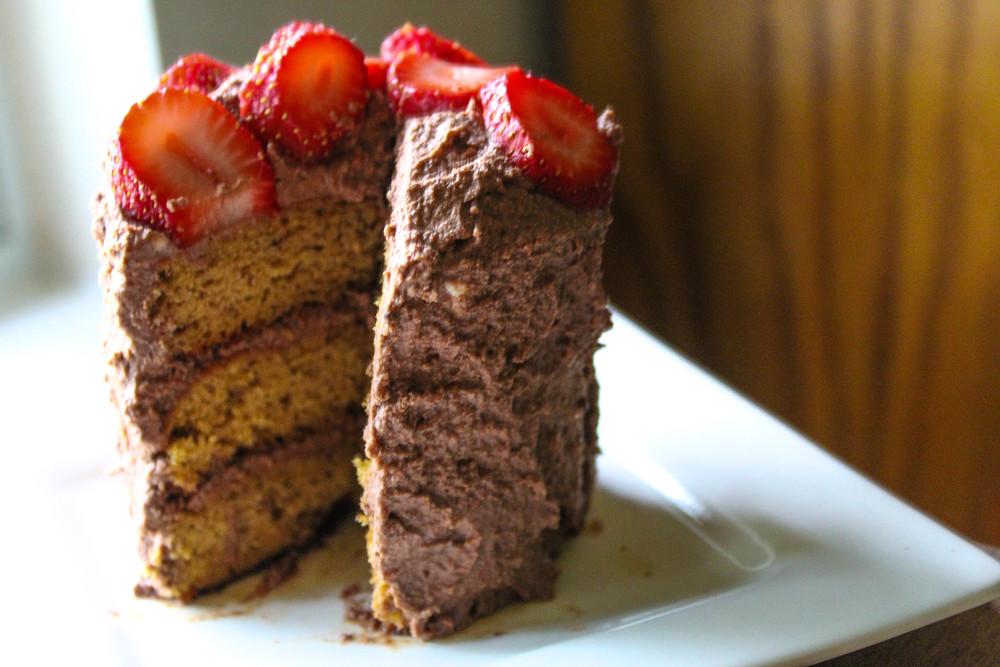 almond cake (10 of 11).jpg