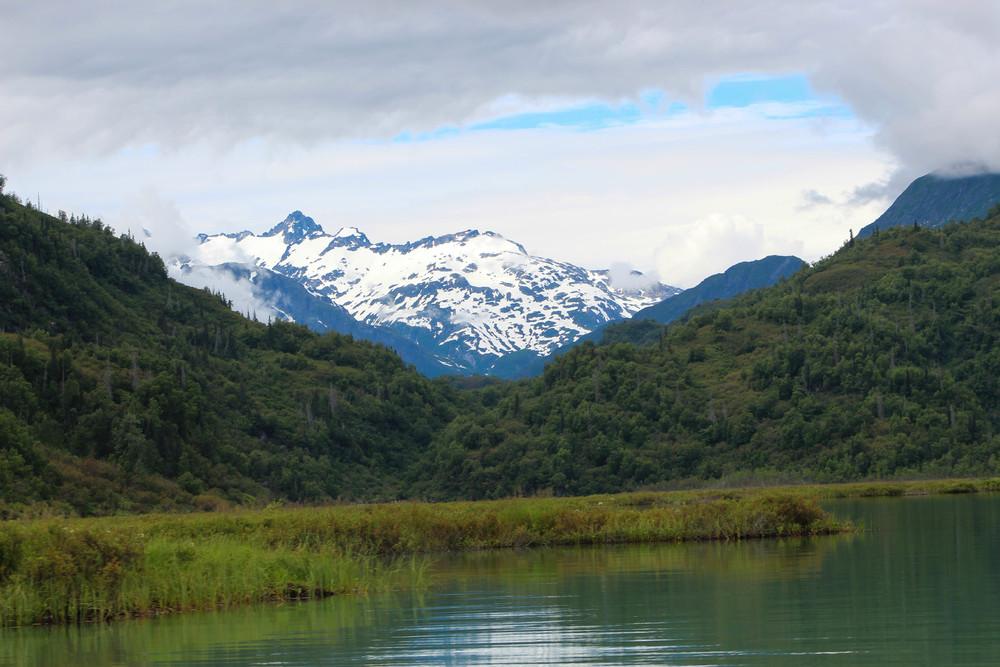 Alaska (58 of 193).jpg