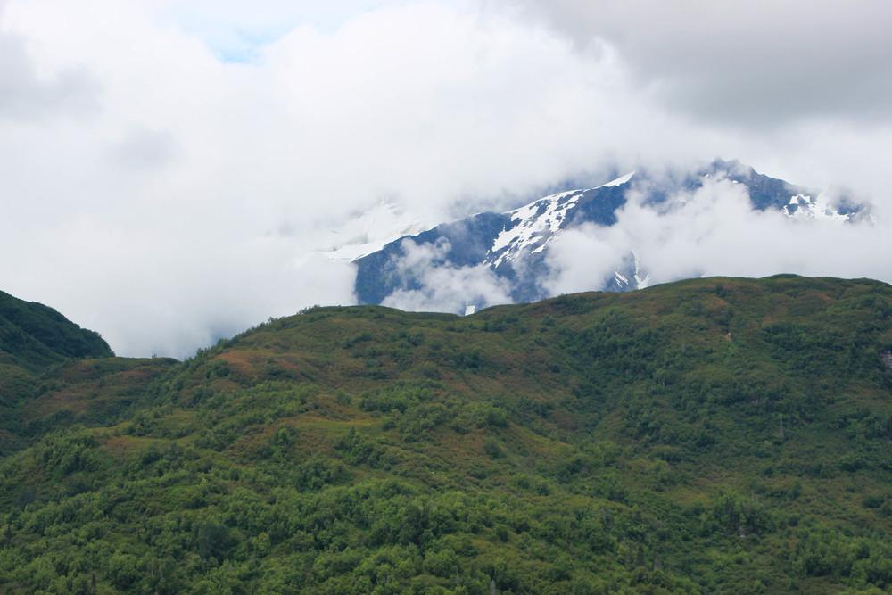 Alaska (59 of 193).jpg