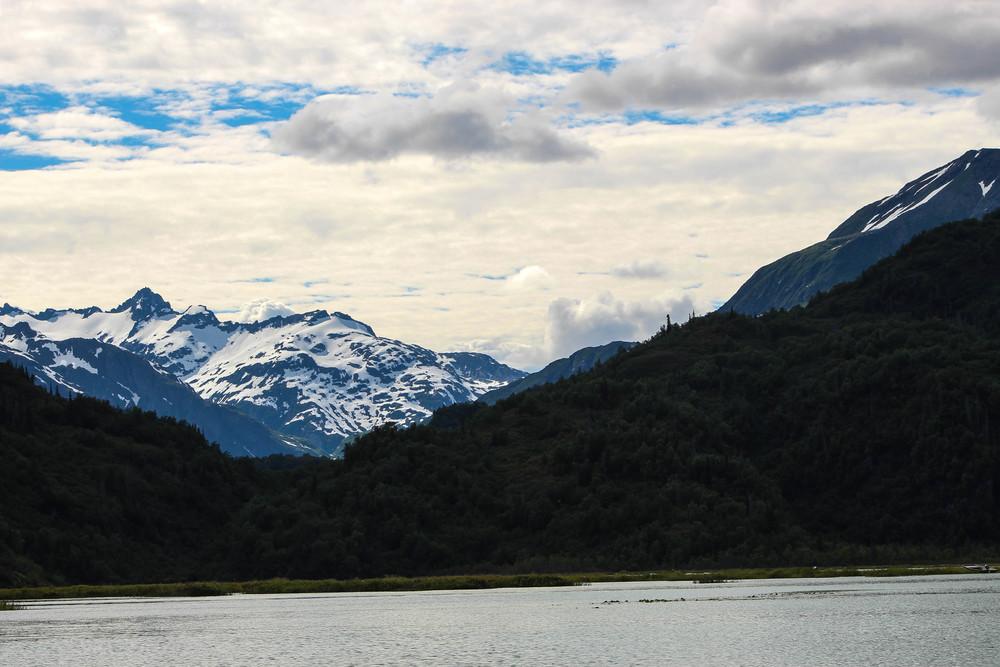 Alaska (166 of 193).jpg
