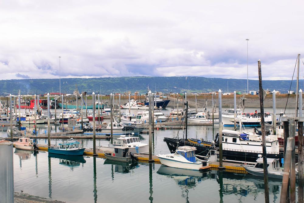 Alaska (172 of 193).jpg