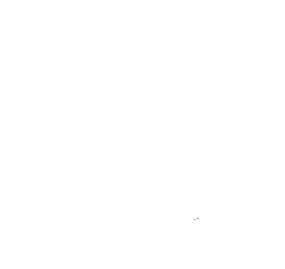 Joondalup Counselling