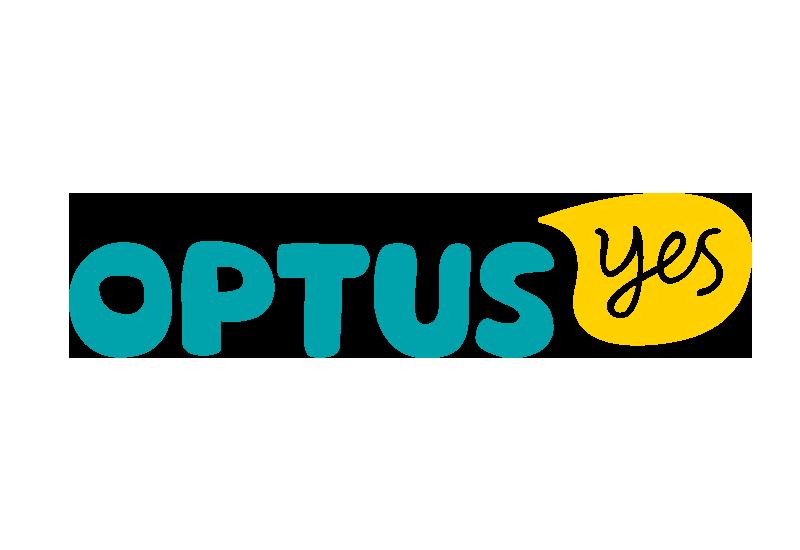 Optus-Logo-PNG-04905.png