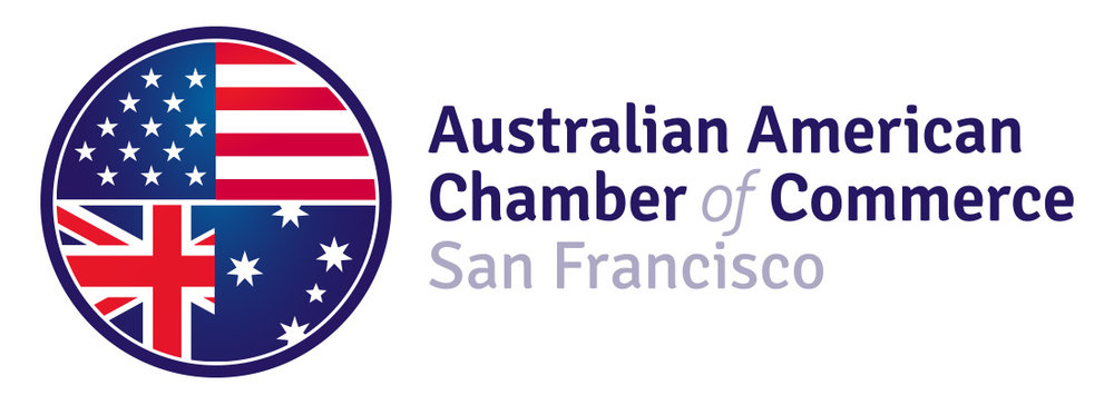 american chamber of commerce.jpg