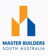 mastersbuilderassoc.jpg