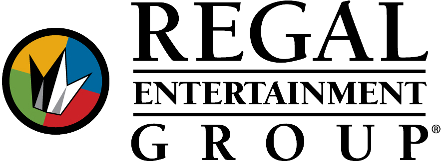 regal entertainment group.jpg