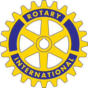 rotary-international-logo-432342083A-seeklogo.com.png