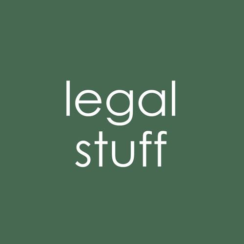 legal-stuff.jpg