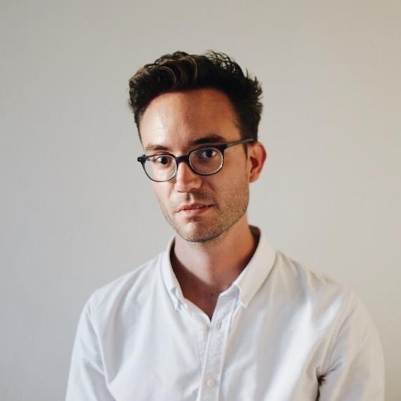 Viktor Sjöberg - Instagram - Soundcloud