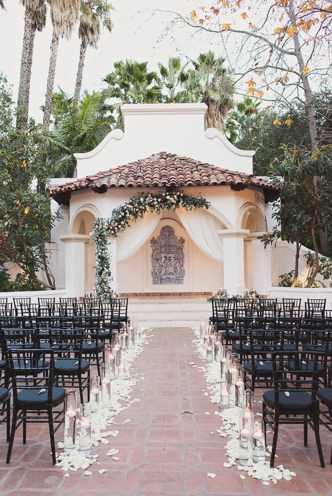 www.louiseandthird.com | Rancho Las Lomas | April Smith Photography