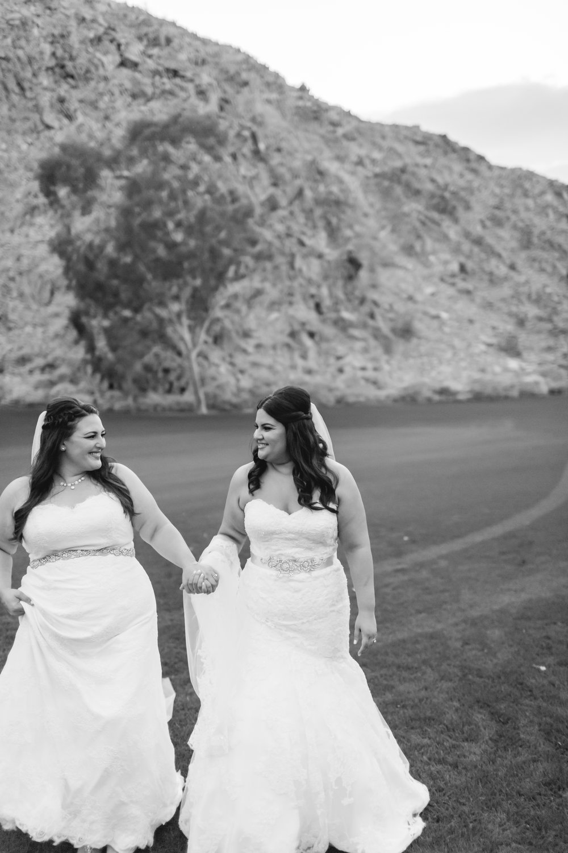 Wedding.November.2016226.jpg