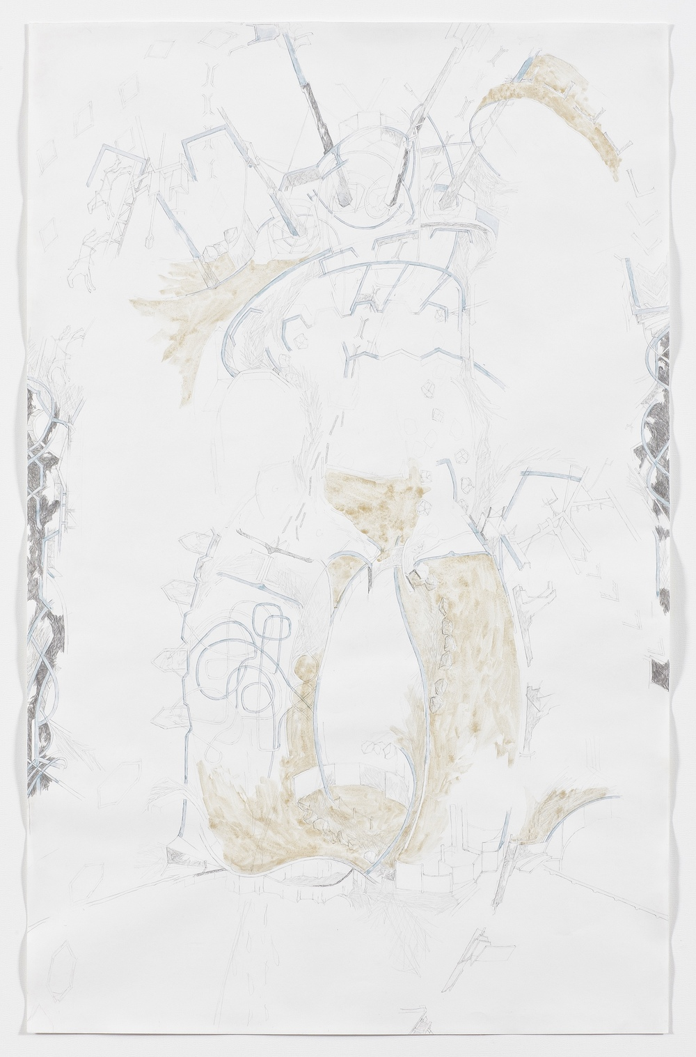 JB-20120322-Gudmundsdottir-Repro-Zeichnung-026 Kopie.jpg