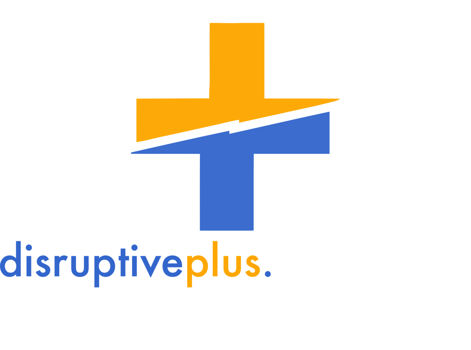 disruptiveplus.marketing