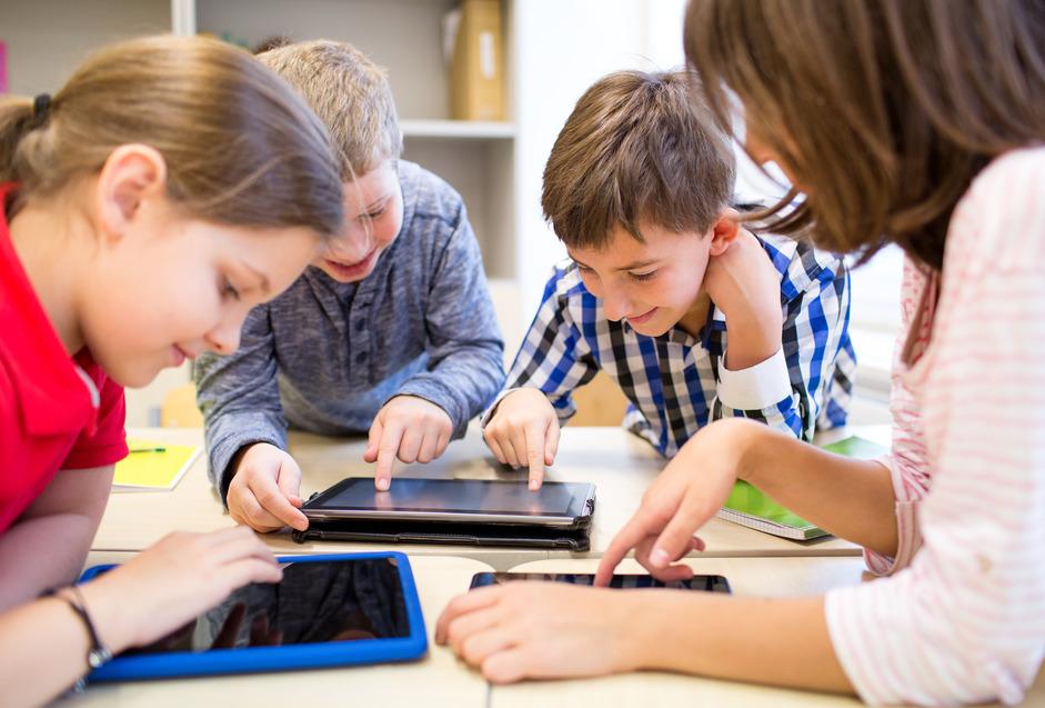 childrenlearning.jpg