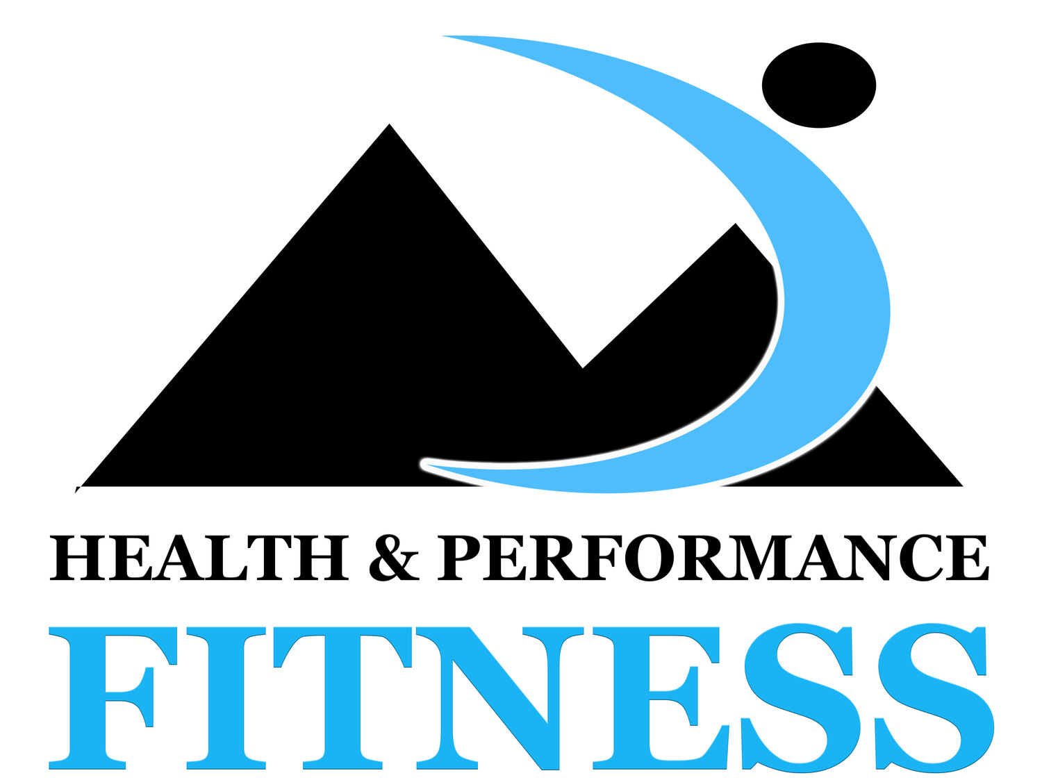 Health & Performance Fitness | Health & Fitness Training - Queenstown, New Zealand